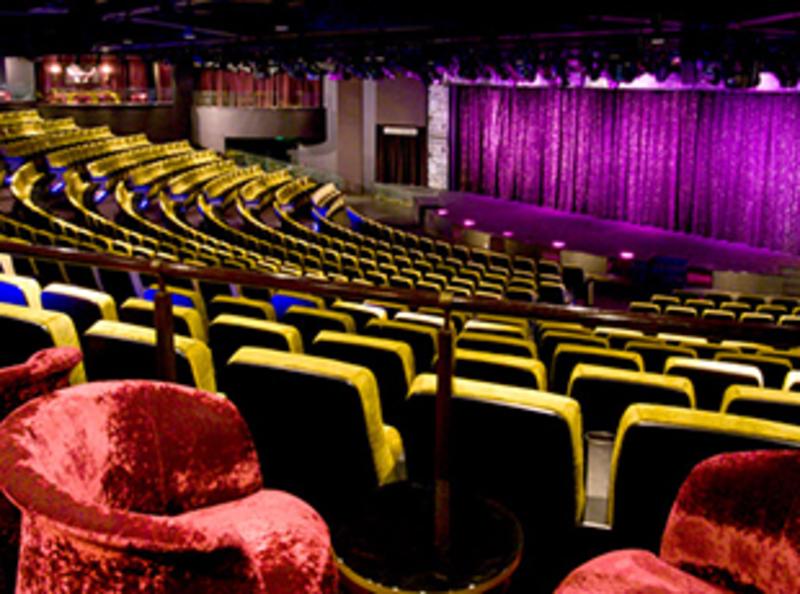 origin of epic theatre In his book the theatre of bertolt brecht, john willett writes of the antigone of   story exploring the origins and mechanisms of moral concepts through cruel.