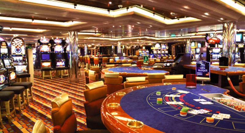 View Carnival Glory Cruises 2020  Pictures