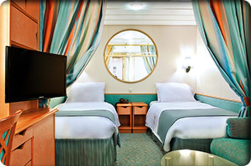 Mariner Of The Seas Cruises Royal Caribbean