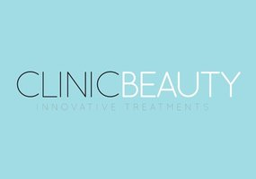 Clinic%20beauty