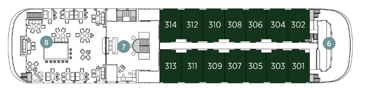 Emerald Waterways Emerald Harmony Deck Plans Horizon Deck.png