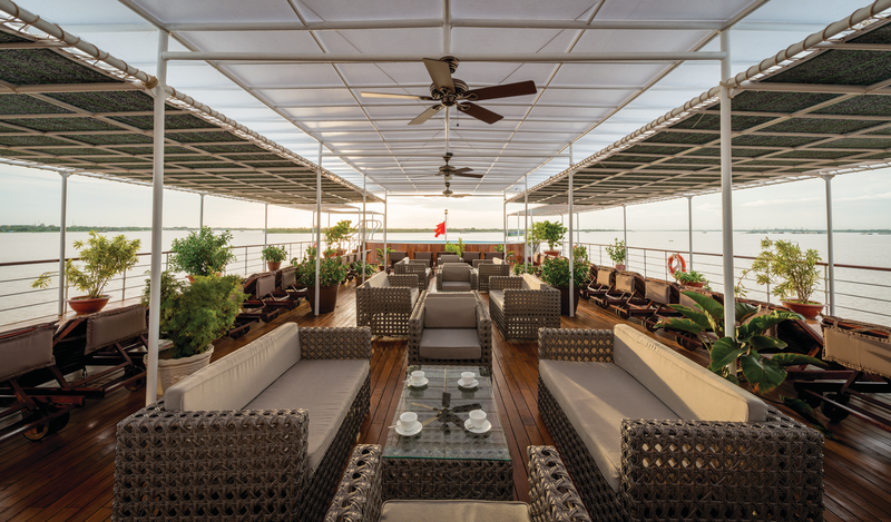 APT Guided Tours & River Cruises RV Apsara Sun Deck1.png