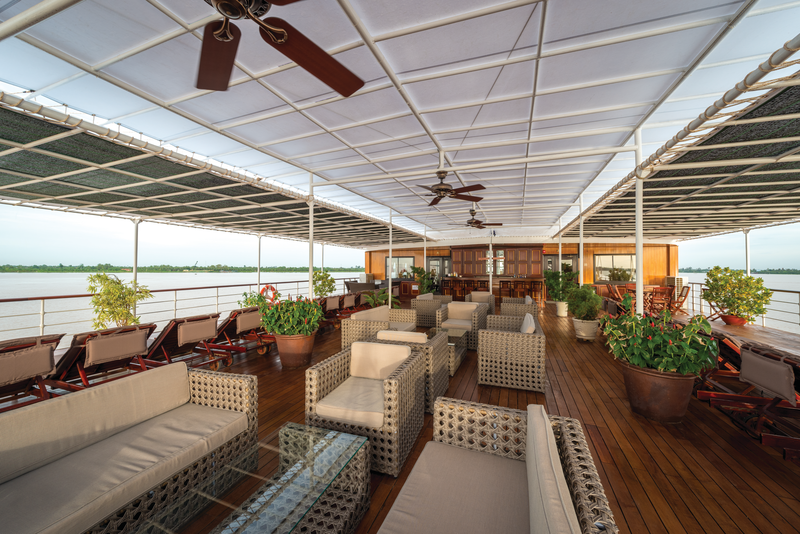 APT Guided Tours & River Cruises RV Apsara Sun Deck2.png