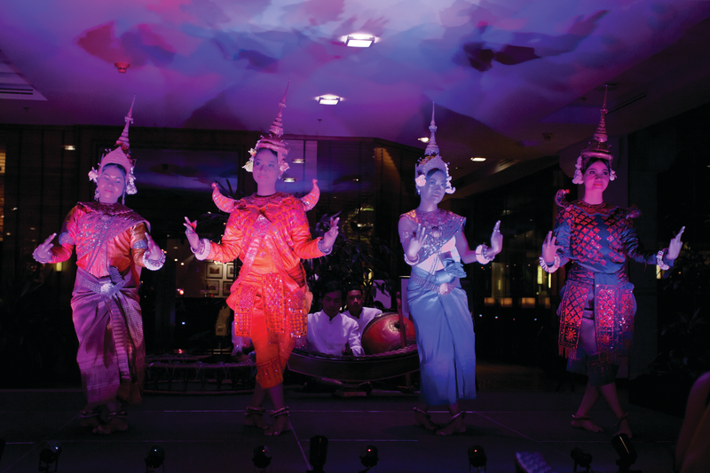 APT Guided Tours & River Cruises RV Apsara Apsara Entertainment 1.png