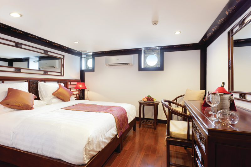 APT Guided Tours & River Cruises RV Apsara Category C suite.png