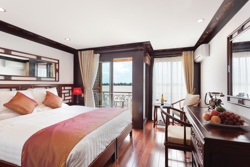 APT Guided Tours & River Cruises RV Apsara Category A or B suite.png