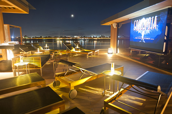 Aqua Mekong - Outdoor Cinema.jpg