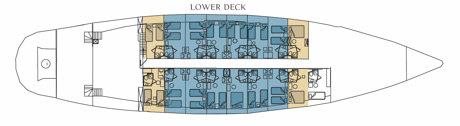 Variety Cruises Panorama Deck Plans Lower Deck.jpg