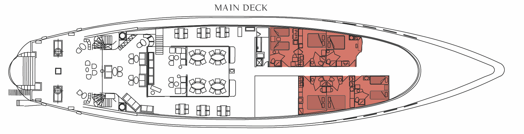 Variety Cruises Panorama Deck Plans Main Deck.jpg