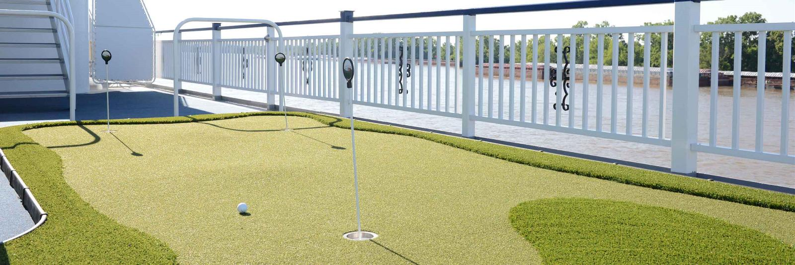 American Cruise Lines - Independence - Putting Green.jpg